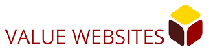 Value Websites Logo