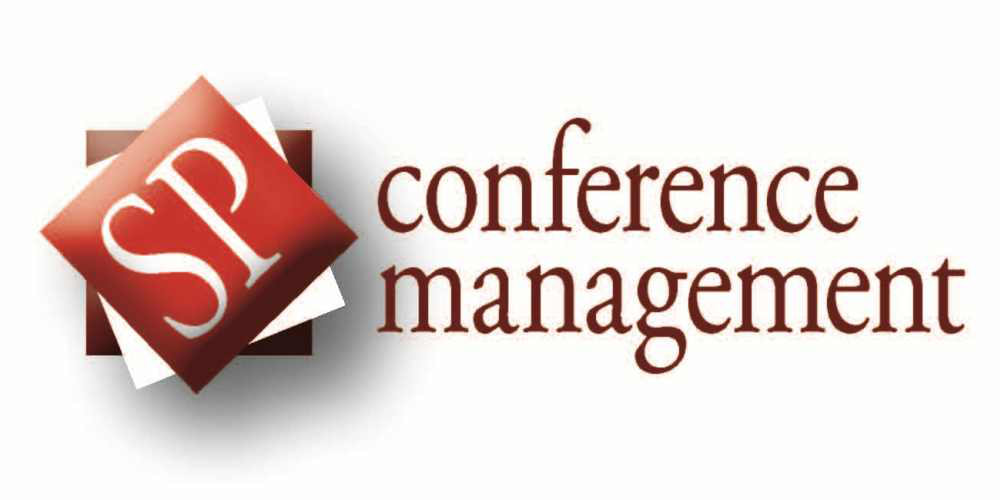 SP Conference Management Logo